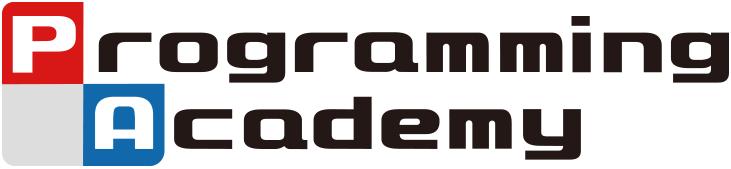 プログラミングアカデミー